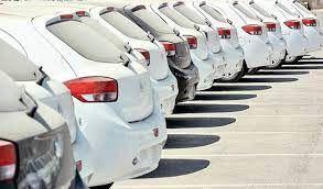 ادامه روند صعودی قیمت خودرو در بازار