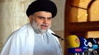 مقتدا صدر از عراقیها خواست با کفن در مراسم اربعین شرکت کنند