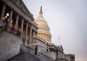 مذاکرات نمایندگان کنگره برای جلوگیری از تعطیلی دولت آمریکا بینتیجه ماند