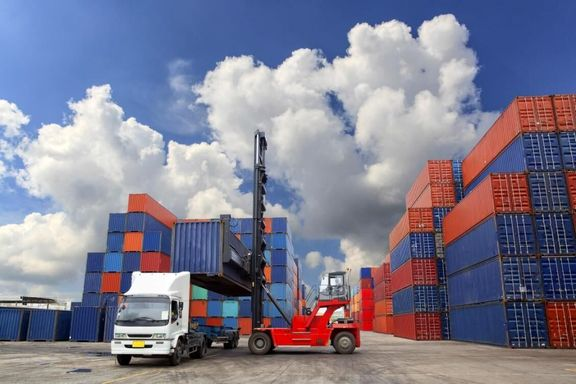 هیچ کشوری در منطقه به اندازه ایران مزیت صادراتی ندارد