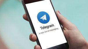 بازدید از تلگرام دوباره به اوج بازگشت  / حرکت از 900 میلیون به 1 میلیارد و 700 میلیون بازدید