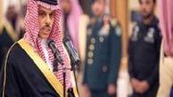 پادشاه عربستان با بازگشت سفیر این کشور به عراق موافقت کرد