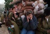 برملا شدن عملیات ساختگی رژیم صهیونسیتی در جنوب لبنان