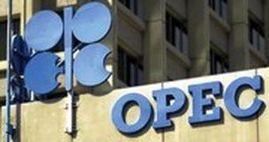 دبیر کل اوپک: بازار نفت در آستانه رسیدن به تعادل است