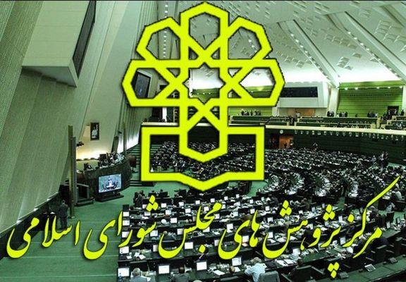 وزارت صمت هرچه سریع تر دست از قیمت گذاری دستوری بردارد و عرضه سیمان در بورس را تسهیل کند