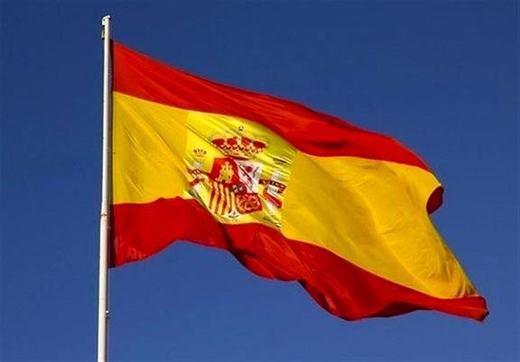 سرمایه گذاری ۵ میلیارد دلاری اسپانیا در تولید خودروهای برقی