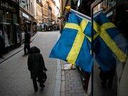 سیاست ایمنی جمعی در سوئد شکست خورد / سوئد بالاترین مرگ و میر در جهان در یک هفته گذشته