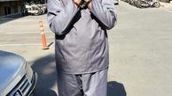 فروشنده مواد مخدر با 10 خودروی لوکس همراه با 60 کیلوگرم شیشه بازداشت شد