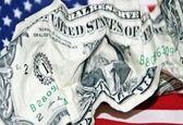 ادامه کاهش سهم دلار در ذخایر ارزی جهان