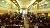 ۸۷ هزار تن محصولات نفتی و پتروشیمی در بورس کالا عرضه شد