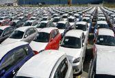آزادسازی واردات خودرو با تعرفه پایین در سال 98