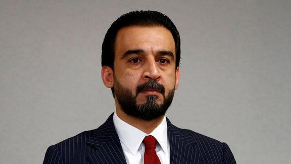 احتمال رای آوردن کابینه دولت الکاظمی زیاد است