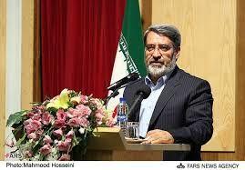 وزیر کشور در خصوص تکلیف استانداران بازنشسته گفت