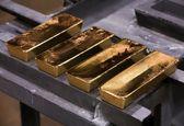 طلا در بازارهای جهانی صعود کرد