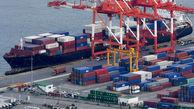 جهش 6.4 درصدی صادرات ژاپن در ماه ژانویه