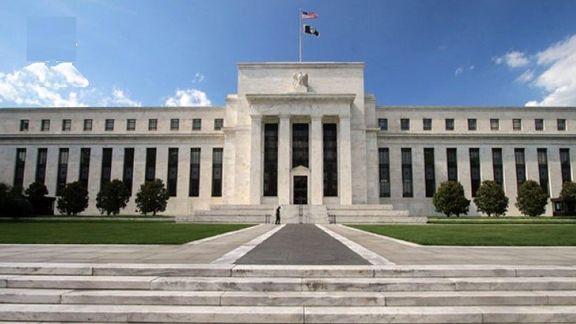 انتظار دلار برای انتخاب رئیس کرسی بانک مرکزی