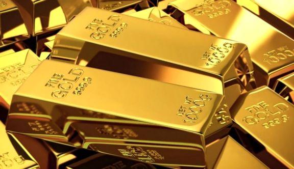 خوش بینی تحلیلگران نسبت به افزایش قیمت طلا