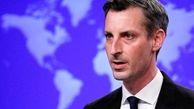 مذاکرات فنی احیای توافق هستهای در وین «سازنده» هستند