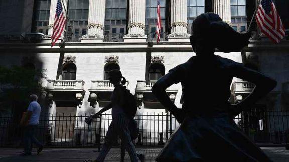 شروع مثبت شاخصهای فیوچرز آمریکا در دومین روز هفته