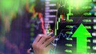 ارزش 15700 میلیارد تومانی معاملات امروز بازار