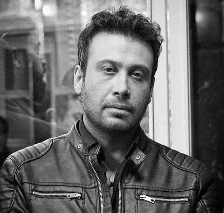 محسن چاووشی برای «ژن خوک» ترانه می سازد