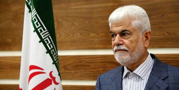آقای روحانی چه کسی مسئول نظارت بر اجرای پروتکلهای بهداشتی است؟/ تهیه گزارش مفصل مجلس از تخلف رییس جمهوری در ستاد ملی کرونا و ارسال به قوه قضاییه