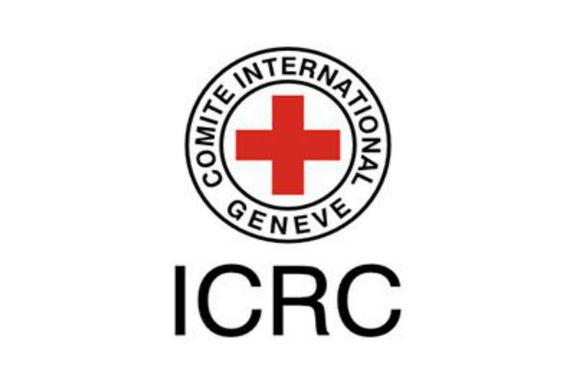 انتقاد شدید مقام صلیب سرخ از سیاسی کردن کمکهای بشردوستانه به ایران