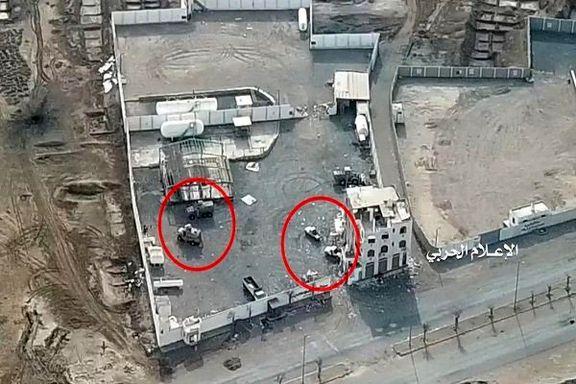 شکست بزرگ برای ائتلاف متجاوز سعودی/ افزایش قدرت موشکی مقاومت یمن