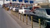 زمان نهایی طرح عوارض الکترونیکی خودروها اعلام شد