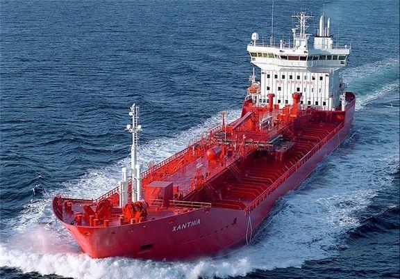 واردات نفت کره جنوبی از ایران 85 درصد کاهش یافت
