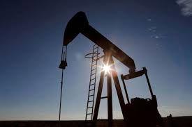 دلیل عدم تولید بنزین در ونزوئلا نفت خیز چیست؟