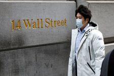 کاهش شدید شاخصهای سهام آمریکا در جلسه معاملاتی روز جمعه