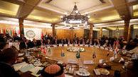 اتحادیه عرب عملیات نظامی ترکیه در عراق را محکوم کرد