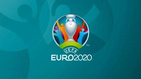 جام یورو 2020 در سال 2021 انجام می شود