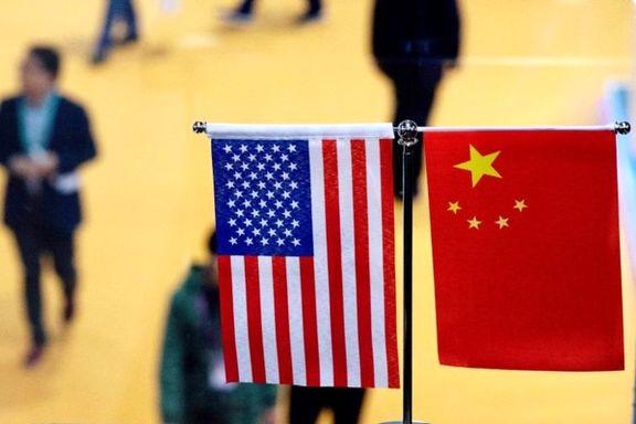 امضای توافق تجاری چین و آمریکا در روزهای آینده