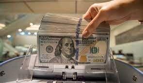 تورم کالاهای مشمول ارز ۴۲۰۰ تومانی، بیش از تورم سایر کالاهاست
