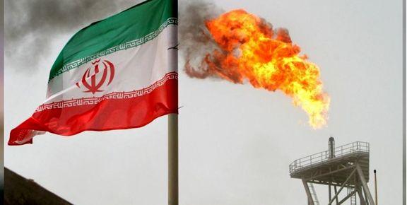 شرط ایران برای ماندن در برجام فروش روزانه ۱.۵ میلیون بشکه نفت است