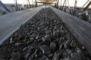تولید کنسانتره سنگآهن 5 درصد افزایش یافت