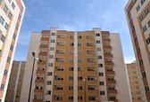 ۴ هزار واحد مسکونی به خانوارهای دارای معلول تحویل داده می شود