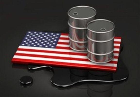 پیش بینی افزایش یک میلیون بشکهای تقاضای روزانه بنزین آمریکا در سال ۲۰۲۲