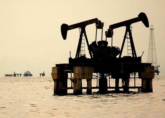 طوفان دلتا به پایان رسید و تولیدات نفتی آمریکا از سر گرفته شد