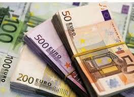 فروش ارز حاصل از صادرات در سامانه نیما به یک میلیارد و 468 میلیون یورو رسید