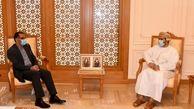 بررسی روند همکاری های تجاری و اقتصادی ایران و عمان