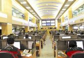 آخرین روز معاملاتی هفته 66 هزار تن فولاد در بورس کالا معامله شد