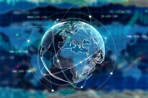 رشد اقتصادی جهان در سال 2020 به 3.3 درصد خواهد رسید