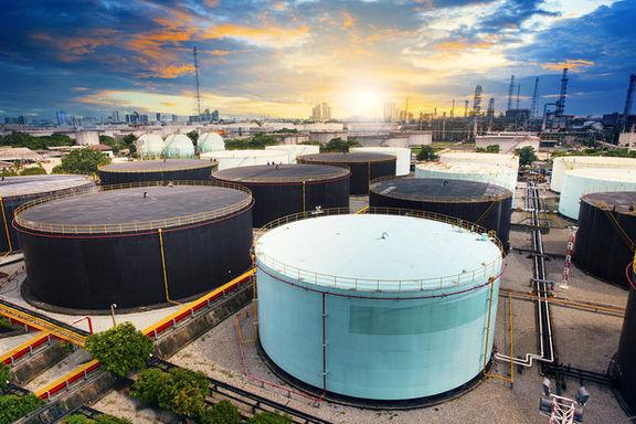 ریزش قیمت نفت شروع شد/هر بشکه نفت 32 دلار و 14 سنت