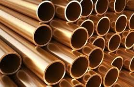 صادرات شمش فولادی و کاتد مسی از سر گرفته شد/صادرا ت767 میلیون دلاری شمش فولادی