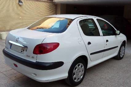 فروش فوری 2 محصول ایران خودرو ساعت 10 صبح آغاز می شود