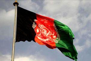 بازداشت طراح اصلی حمله طالبان در کابل