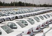 بازار خودرو با ریزش قیمت مواجه می شود